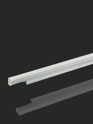 LED linear and pixel light